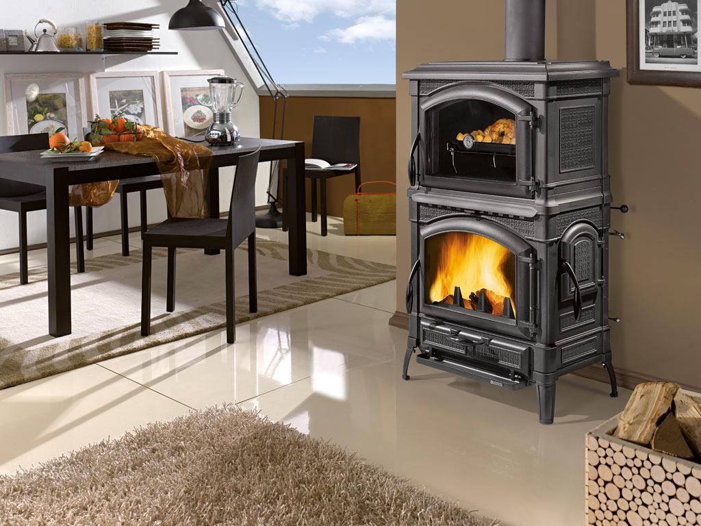 d couvrez nos offres de cuisini res bois dans la loire. Black Bedroom Furniture Sets. Home Design Ideas