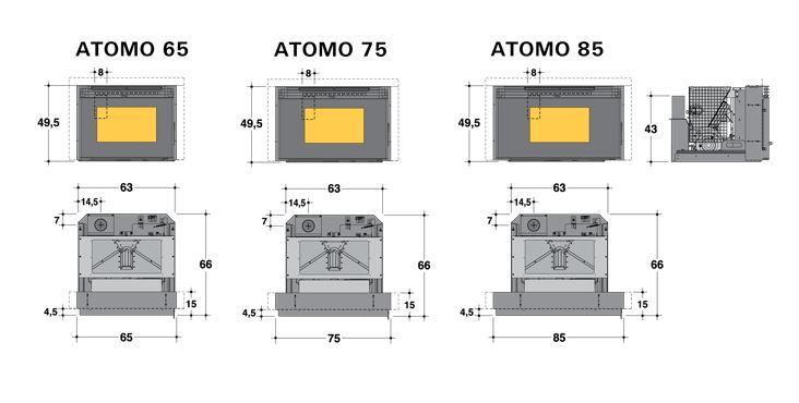 d couvrez nos chemin es et inserts dans la loire 42 et la haute loire 43. Black Bedroom Furniture Sets. Home Design Ideas