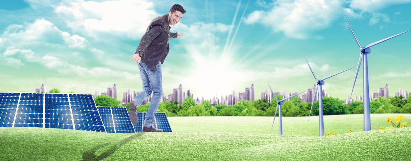 production-energie-photovoltaique-solaire-eolienne-hydroelectrique